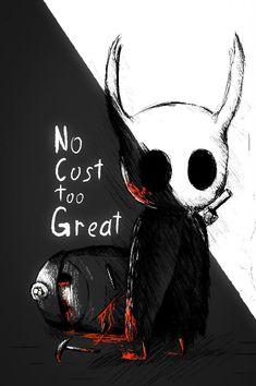 Hollow Night, Hollow Art, Knight Art, Dark Images, Fnaf Characters, Indie Games, Dark Souls, Game Character, Erika