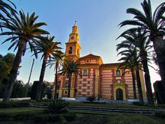 Motril, Spain  Foto by: www.iztokkurnik.com
