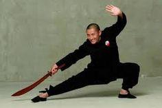 Resultado de imagen para tulku lobsang rinpoche