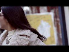 세 여자 이야기_치플리 광고영상