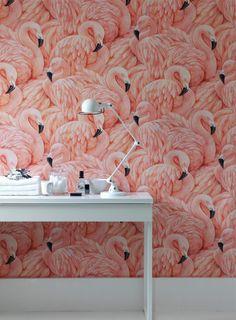 lsd-mag-deco-design-papier-peint-flamand-rose