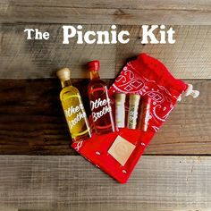 picnic kit web banner small store.jpg