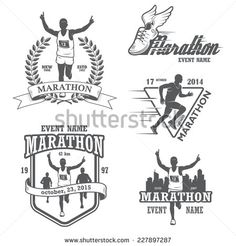 """""""T-shirt design for the contest for Run the 'Rocks 5k in ..."""