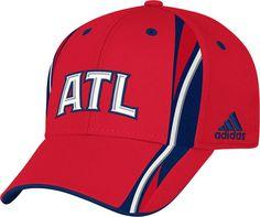 ATL Jersey Cap