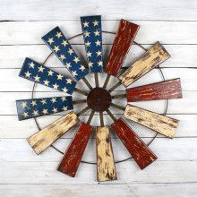 Use Pallet Wood Projects to Create Unique Home Decor Items Fourth Of July Decor, 4th Of July Decorations, July 4th, Patriotic Crafts, July Crafts, Americana Crafts, Wood Projects, Woodworking Projects, Woodworking Wood