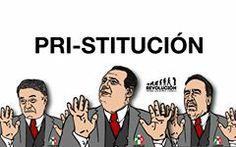 "http://revoluciontrespuntocero.com/maquinaria-desesperada-por-rescatar-imagen-del-pri/ Maquinaria desesperada por ""rescatar"" imagen del PRI"