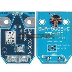 Amplificator antena SWA9009 - 201182