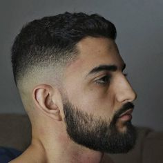 28 Braids for Men - + Cool Man Braid Hairstyles for Guys Male Haircuts Curly, Cool Haircuts, Haircuts For Men, Curly Hair Cuts, Short Hair Cuts, Curly Hair Styles, Very Short Hair Men, 4c Hair, Mens Braids Hairstyles