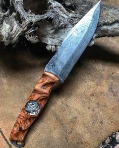 HalfFace Blades