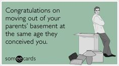 Free Ecards, Funny Ecards, Greeting Cards, Birthday Ecards, Birthday Cards, Valentine's Day Ecards, Flirting Ecards, Dating Ecards, Friendship Ecards, Wedding Ecards, Anniversary Ecards and more at