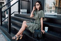 VivaLuxury - Fashion Blog by Annabelle Fleur: A GUIDE TO ABBOT KINNEY :: ALL MY FAVORITE SPOTS
