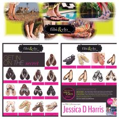 Https://www.fibiandclo.com/jessicadharris Order online and input Jessica D Harris as your fashion agent OR email me directly at jae_1104@aol.com