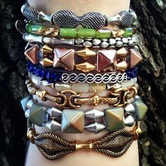 Love these colors! Alex and Ani - Now Available at Precision Jewellers #positiveenergy
