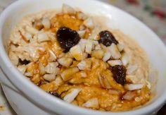 Sardegna: Il dessert di ricotta e saba, ricetta, cucina, Sardegna, Verosimilmente Vero Blog, ricotta, mandorle, saba, uvetta, mandorle, sapori, tradizione