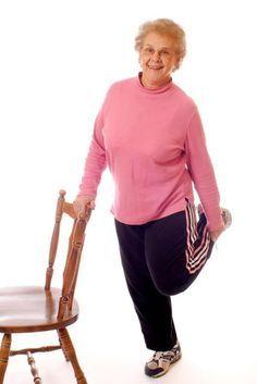 7 exerciții pentru burta lăsată, pe care le puteți face șezând pe scaun! - Fasingur Pilates, Health And Beauty, Health Fitness, Cardio, Workout, Sports, Feng Shui, Fashion, Beleza