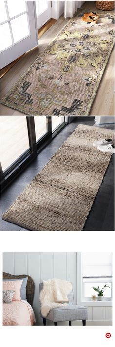 Shop Target for floor mat you will love at great low prices. Free shipping on all orders or free same-day pick-up in store.