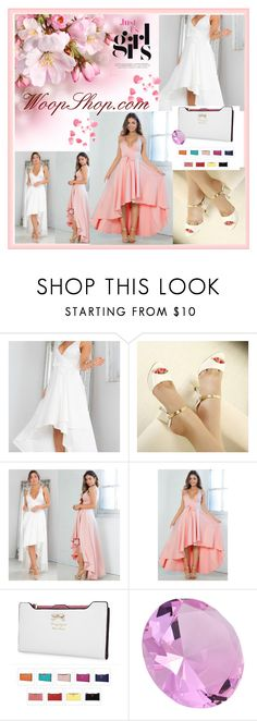 """Stay Always Young.../WoopShop.com 1"" by rose-99 ❤ liked on Polyvore"