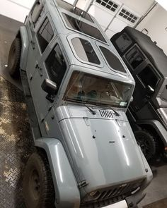 Tag Someone who needs this Super Dope Panoramic Hardtop in their LYFE…Then FOL. Jeep 4x4, Jeep Truck, Jeep Wrangler Accessories, Jeep Accessories, Jeep Wrangler Rubicon, Jeep Wrangler Unlimited, Jeep Wrangler Camper, Jeep Wrangler Interior, Jeep Willis