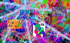 3-11-2056C by Walter Paul Bebirian Digital ~  x
