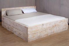 **www.fraij.de**   Wie Sie wissen, sollten Möbel immer live erlebt werden! Sie sind immer herzlich willkommen in unserem **Showroom** in Lichtenberg/Berlin!  Sie legen Wert auf Nachhaltigkeit,...