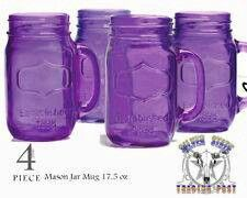 Purple? I want them!