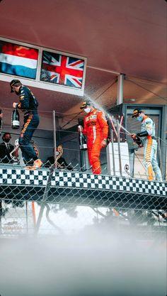 Monaco, F1 Wallpaper Hd, Wallpapers, Formula 1 Car Racing, F1 Season, Mclaren F1, Honda Cars, Thing 1, Ferrari Car