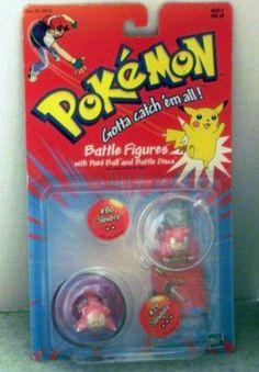 Pokemon Pokémon,http://www.amazon.com/dp/B0043BQV0A/ref=cm_sw_r_pi_dp_iuHntb1RVV8CN4D1