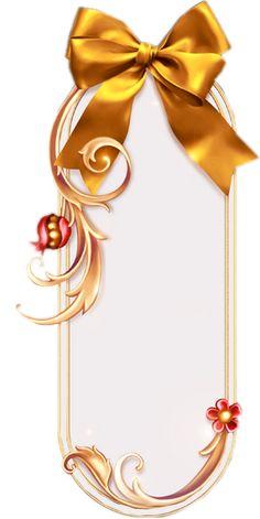 Marie, Drop Earrings, Illustration, Flowers, Jewelry, Boarders, Backgrounds, Frames, Ribbon Bows