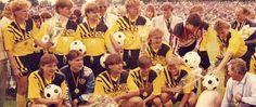 1989-Dynamo-Dresden-DDR-Meister1.jpg (900×380)