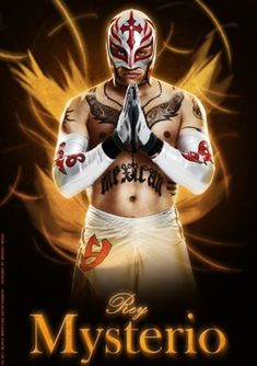 Rey Mysterio 619, Wrestling Posters, Wrestling Superstars, Wwe Champions, New Poster, Cycling Art, Seth Rollins, Professional Wrestling, Wwe Wrestlers