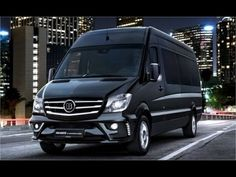 SUBSCRIBE for New Cars:  https://www.youtube.com/c/wmediatv?sub_confirmation=1  2016 BRABUS VIP Conference Lounge Mercedes Benz Sprinter New car Brabus VIP Conference Lounge for 250 thousand dollars is perfect for business and will be able to compete with more expensive counterparts made by Mercedes-Benz  This was stated by experts of the American edition of the novelties of the auto industry.  In this regard many motorists began to be skeptical of the products Mercedes-Benz Sprinter…