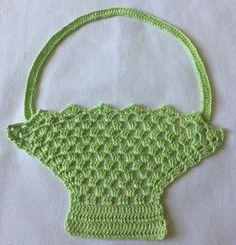 Diy Crochet Patterns, Crochet Mat, Crochet Bunny Pattern, Tatting Patterns, Filet Crochet, Crochet Projects, Crochet Bikini, Birthday Wishes For Son, Crochet Table Runner Pattern