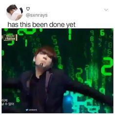 Jungkook you're doing amazing sweetie - Animation Whiteboard Kookie Bts, Bts Bangtan Boy, Jhope, Kpop Love, I Love Bts, Jikook, Jung Kook, Bts Memes, Vixx