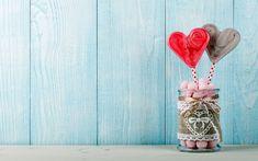 8 Best Adobe photoshop images | Adobe photoshop, Marriage ...