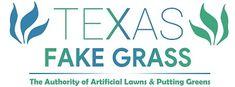Texas Fake Grass - Artificial Grass and Turf Solutions Fake Lawn, Fake Grass, Artificial Grass Installation, Artificial Turf, Golf Putting Green, Astro Turf, Lawn Maintenance, Backyard Landscaping, Landscape Design