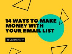 32 Best Devastator email scraper images in 2018   Yellow