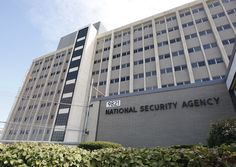 The Justice Department saysa former contractor with the National Security Agency stoleat least 500 million pages of government records that included top-secret information concerning military oper