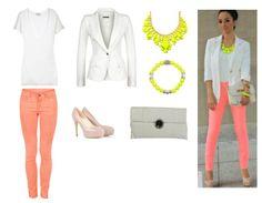 Inspirando estilo con los looks de la calle - Vestirte Bien Wardrobe Closet, Street Style, Womens Fashion, Polyvore, Inspiration, Outfits, Image, Clothes, Walkway