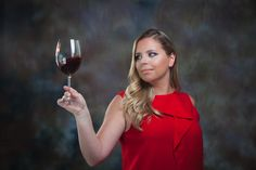 Key resident provides spirited education at Florida Wine Academy by Rod Coffee, published Dec 30, 2016.  Red, white or shades of grapes in between: the wine culture on Key Biscayne now has a libation consulting professional to call its own, as Alessandra Esteves brings her wealth of