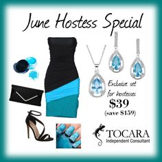 June 2015 Hostess Special - Who wants to Party! Carvela Kurt Geiger, Argent Sterling, Jewelry Party, Sterling Silver Jewelry, June, Drop Earrings, Manic Panic, Polyvore, Party Ideas