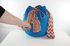 10 % discount code: WAYUU Support fair-trade. Buy the bag straight from the caribbean coast of Colombia. Enjoy 10 % discount when you make your order using code wayuu https://www.luloplanet.com/collections/wayuu-bags  #wayuu #wayuubags #mochilawayuu #luloplanet