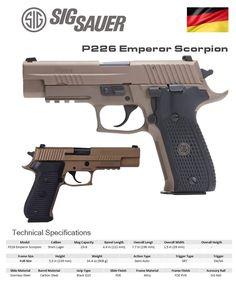 Airsoft Gear, Tactical Gear, Revolver, Sig Sauer P226, Shooting Guns, Survival Equipment, Military Guns, Guns And Ammo, Firearms