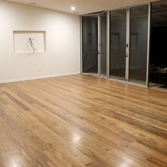 Spotted Gum Hardwood T&G Solid Raw Timber Flooring Standard (Australiana) Grade Timber Flooring, Hardwood Floors, Spotted Gum Flooring, Interior Design, House, Gold Coast, Bed Room, Rivers, Amazing