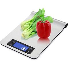 262 Best Measuring Scales Images Measuring Scale Cooking Tools