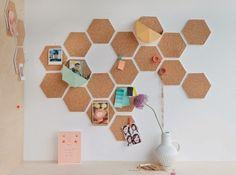 Ideas bonitas para organizarte de manera #creativa http://www.mbfestudio.com/2014/08/ideas-para-organizar-tu-casa-de-manera.html #organizacion