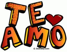 The perfect Tramo Love Amor Animated GIF for your conversation. Discover and Share the best GIFs on Tenor. Love You Gif, Cute Love Gif, Morning Inspirational Quotes, Good Morning Quotes, Romantic Love Quotes, Love Quotes For Him, Free Animated Gifs, Love Smiley, I Live You