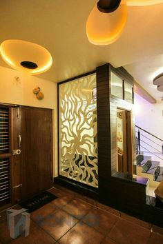 Most Design Ideas Home Interior Design Styles Pictures, And Inspiration – Modern House Pooja Room Design, Door Design, Room Design, Pooja Rooms, House Interior, Room Door Design, Living Room Design Styles, Home Interior Design, Pooja Room Door Design