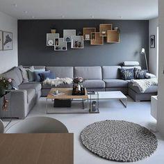 Home Decor Shops, Home Decor Items, Diy Home Decor, Living Room Designs, Living Room Decor, Living Rooms, Modern Interior, Interior Design, Living Styles