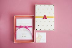 Party from jasalyn thorne wedding favours photography and rabbit