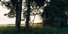The Setting Sun    The post The Setting Sun appeared first on Woodz.  #wood http://www.woodz.co/setting-sun/